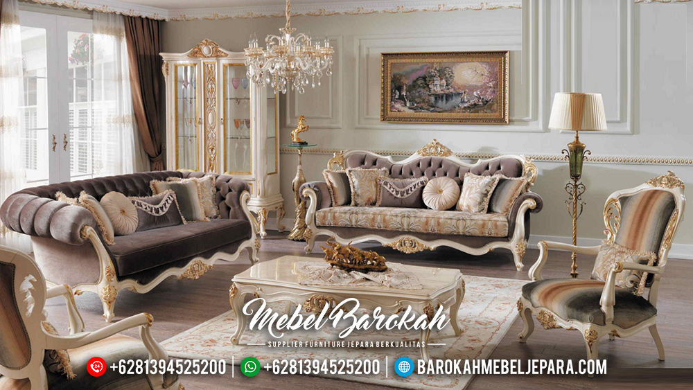 modern barock fotka sa zvuje with modern barock perfect. Black Bedroom Furniture Sets. Home Design Ideas
