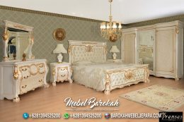 New Kamar Set Arabic Style Luxury JM-981